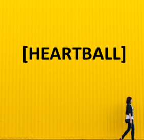 heartball-case