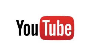YouTube-logo-full_color jpeg