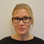 Sara Jörn