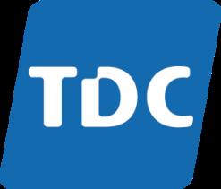 TDC_logo