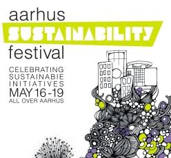 Aarhus Sustainability festival