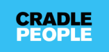 cradlepeople