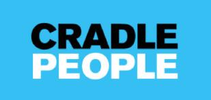 cradlepeople
