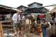 KPNL i Thailad