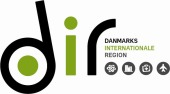 Danmarks Internationale Region