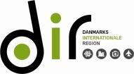 Danmarks Internationale Region