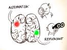 TMF_Hjernefilm grafik