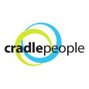 c2c-logo-ny