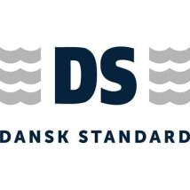 Dansk standard