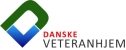 Danske Veteranhjem