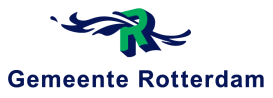 gemeente-rotterdam