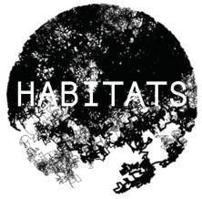 Habitats_Logo-temporaryTWITTER