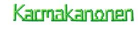 karmakanonen-logo
