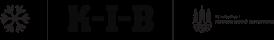 KIB_logo2_sort