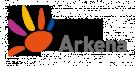 Logo-Arkena-CMJN-500x245