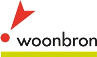 Woonbron_FC