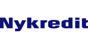 Nykredit_red