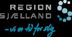 Region Sjææland