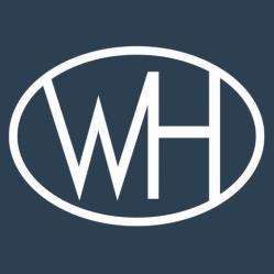 WilhelmHansen