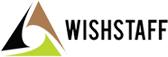 WishStaff