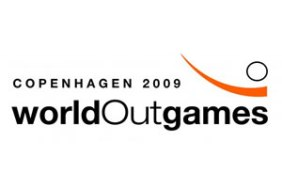 world_outgames_logo