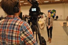 Sydtalent 2016, Region Syddanmark