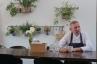 landbrug-og-foedevarer-prisen-2016-1