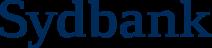 sydbank_logo