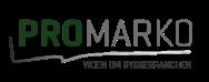Promarko-logo-2
