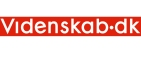 videnskab dk