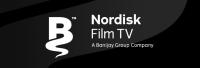 Nordiskfilm tv