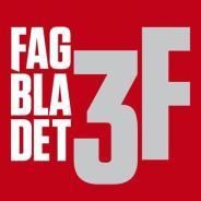 Fagbladet 3F