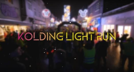 kolding light run